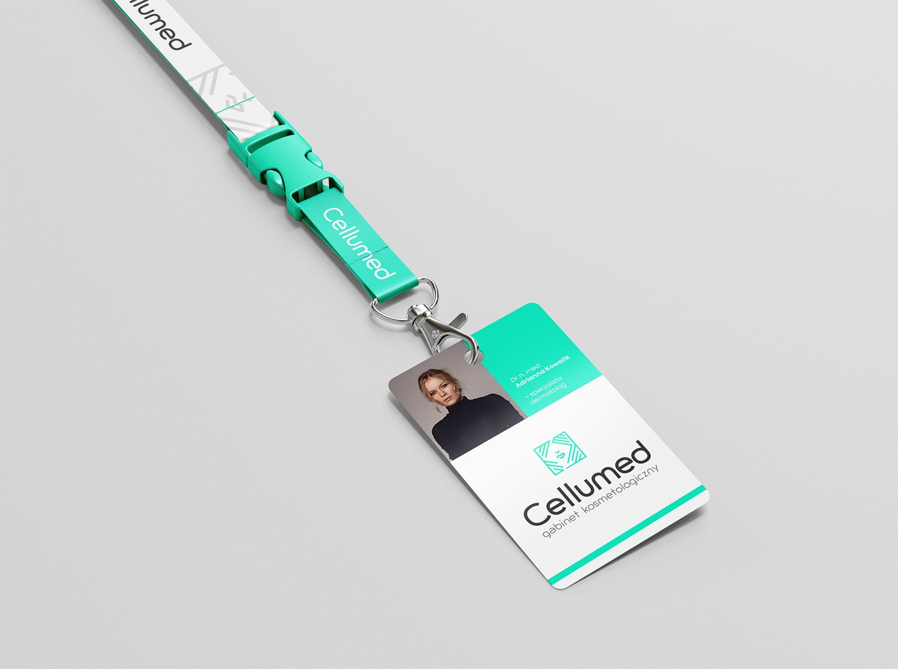 Cellumed