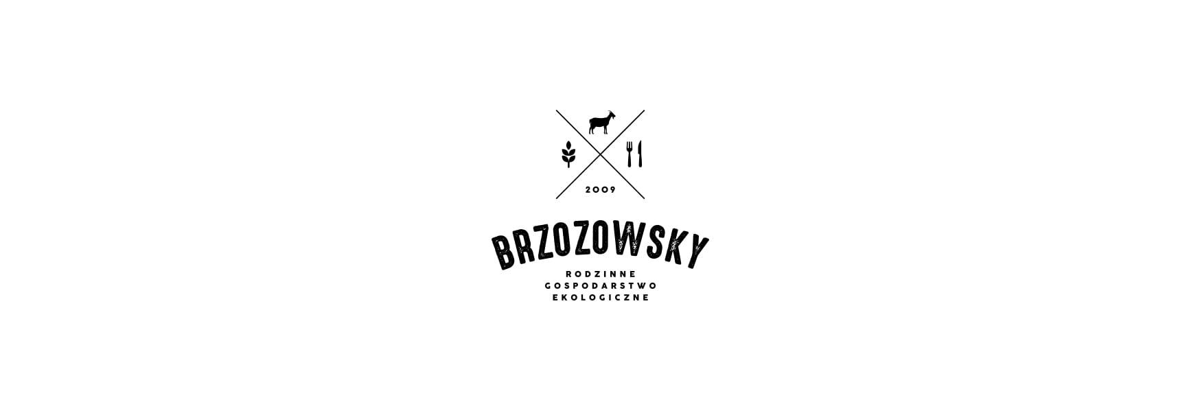 Brzozowsky