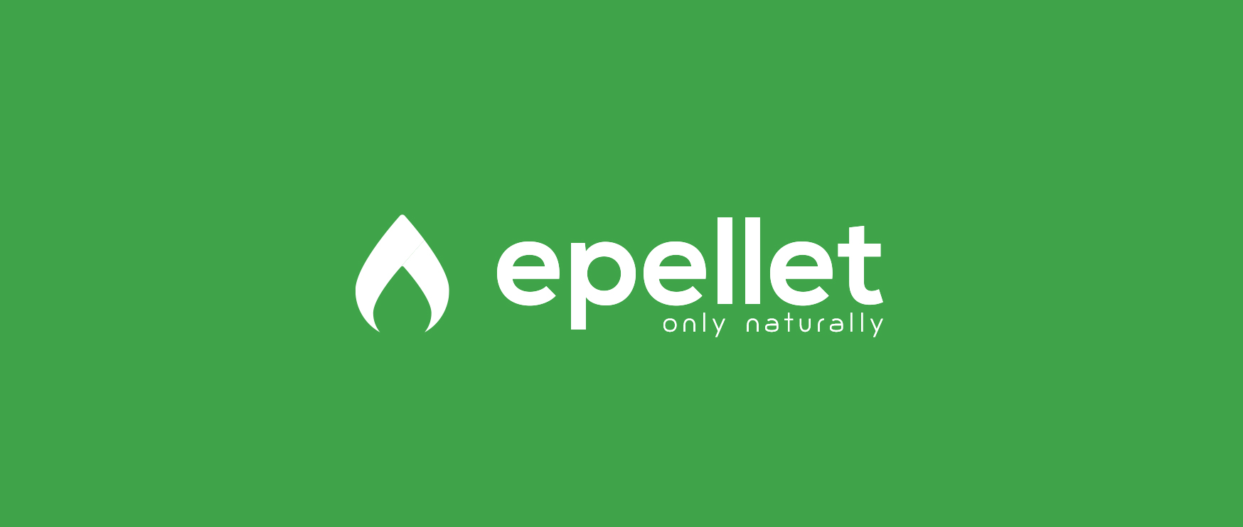 Epellet