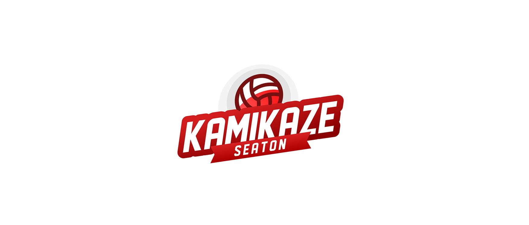 Kamikaze Seaton