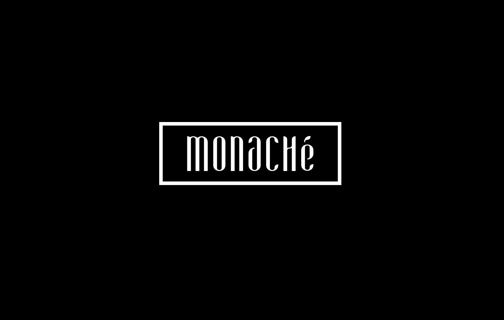 Monache