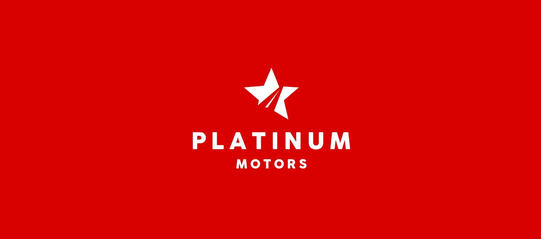 Platinum Motors