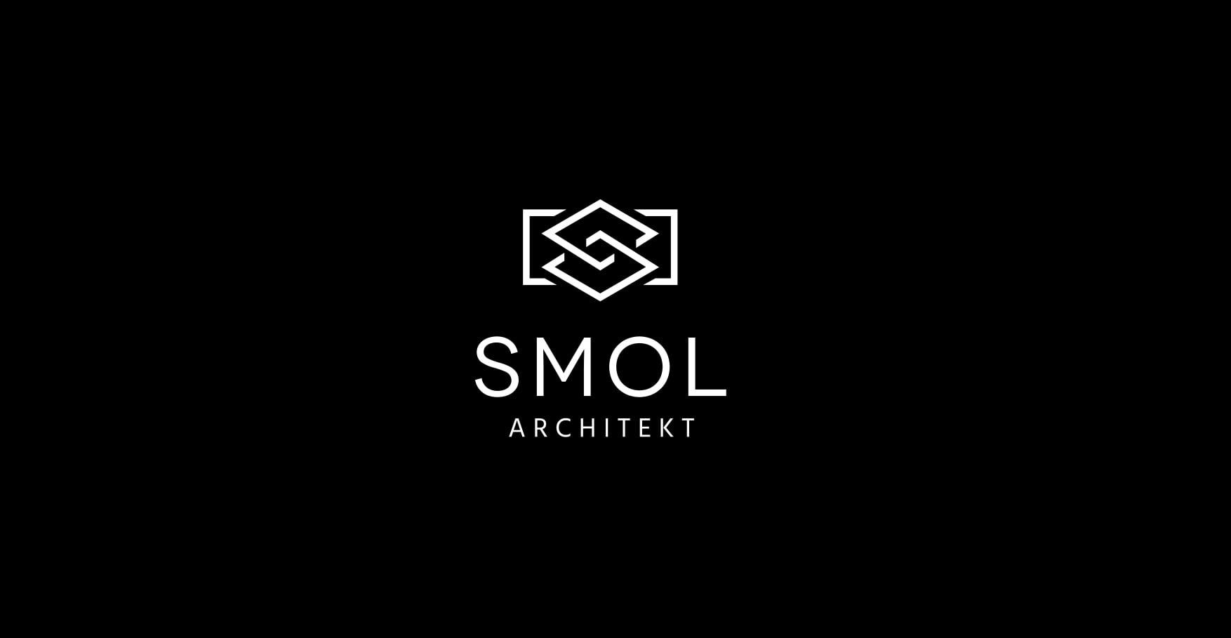 Smol Architekt