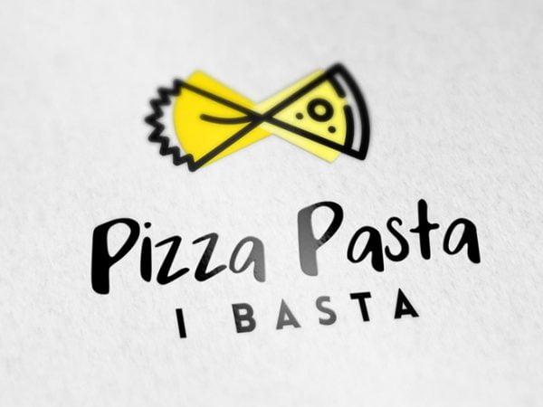 Pizza Pasta i Basta